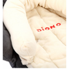 Diono - Cuddle Soft Head Suppport