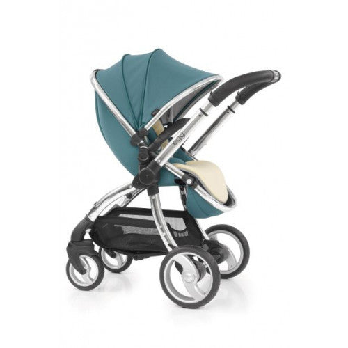 Egg Special Edition Stroller/seat Unit Cool Mist Special Edition