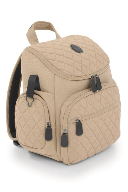 Egg Backpack Special Edition Honeycomb