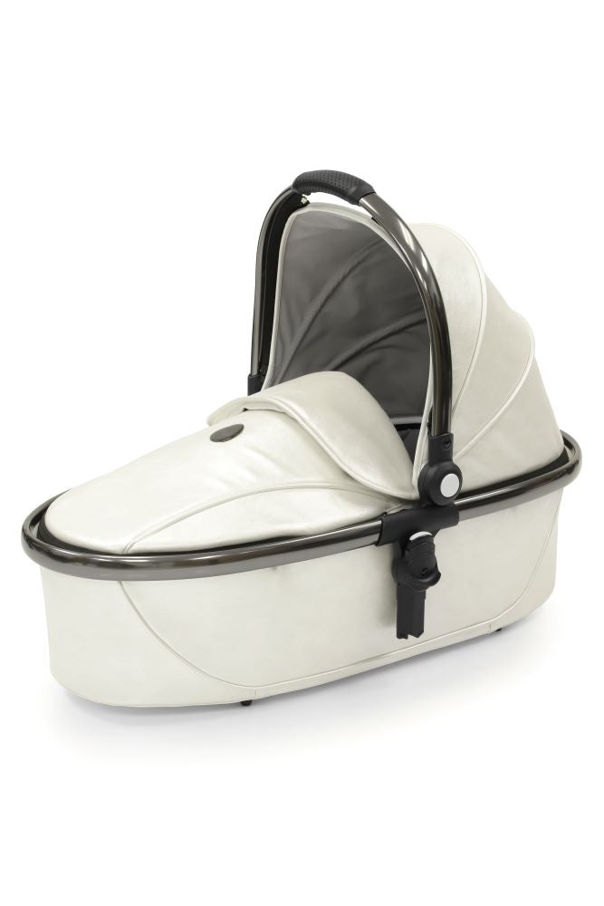 Egg Special Edition Carrycot Pearl Special Edition