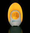 Gro-egg2 usb digital room thermometer