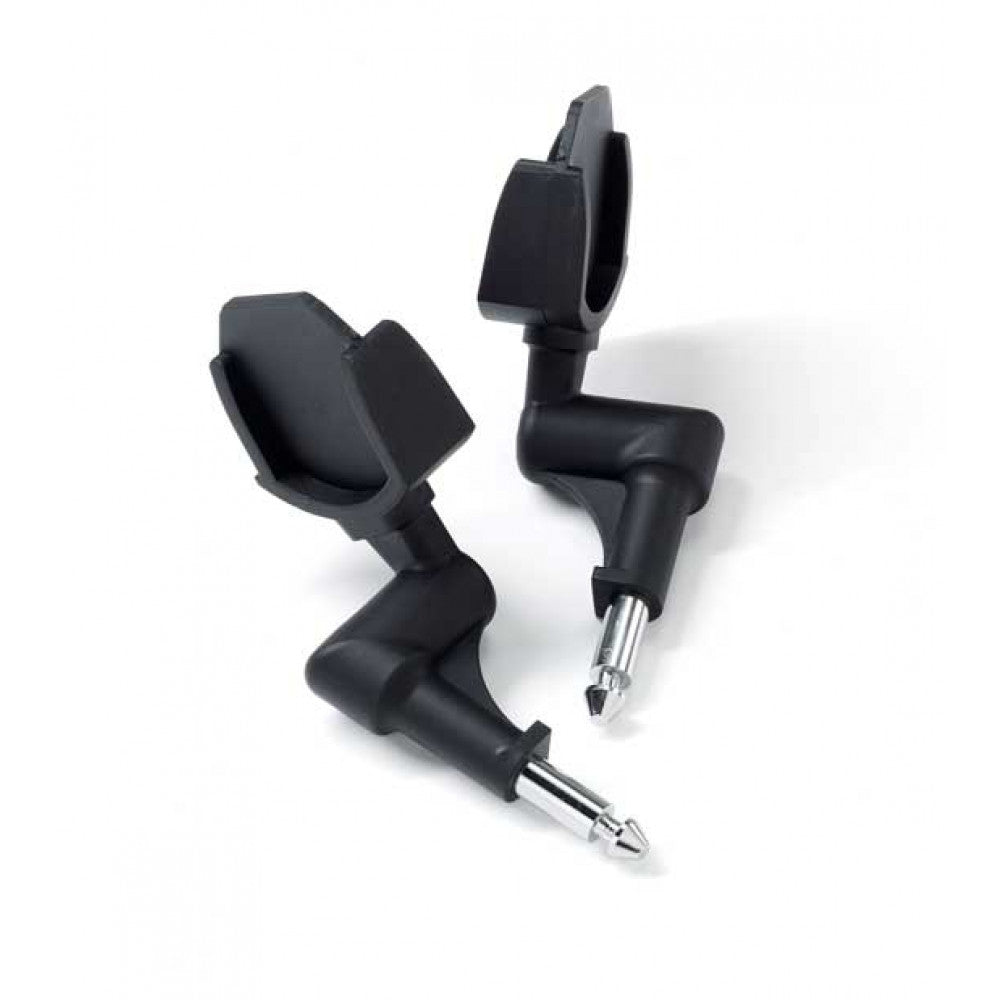 Outnabout - Cabriofix Only Car Seat Adaptors
