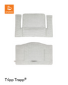 Stokke® Tripp Trapp® Basic Package with cushion