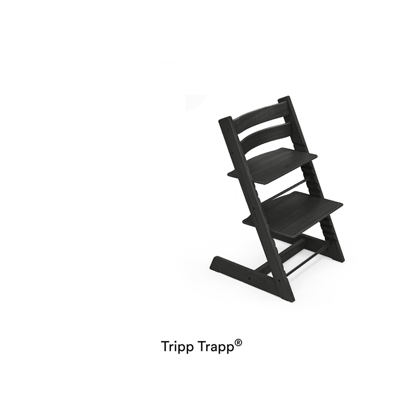 Stokke® Tripp Trapp® Basic Package