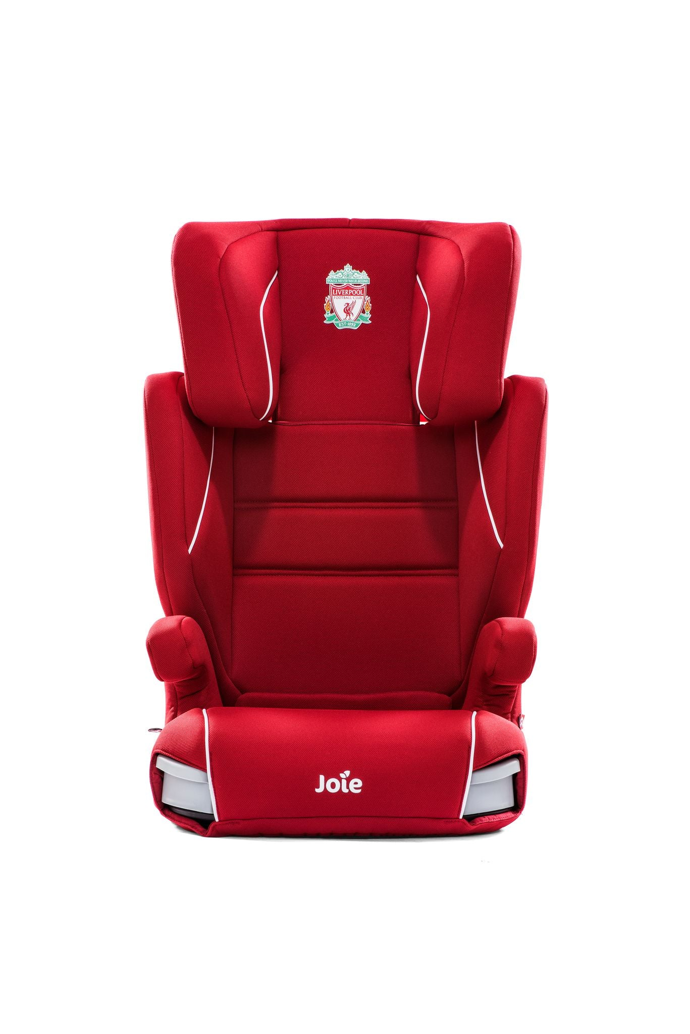 Joie - Web Only Trillo Car Seat Lfc