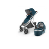 Uppababy Vista V2 With Besafe Izi Go Modular & Base Package