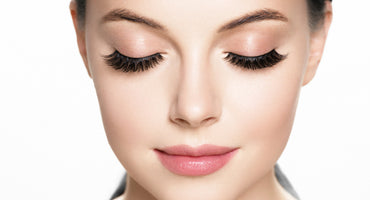 Lash extension PRO TIPS!