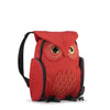 BN315 - Owl Backpack - Small - 7 Colors