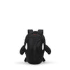 BN525 - Killer Whale / Orca Backpack - Small