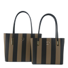 GS-1036LA - Stripes Style 2 Bags Set
