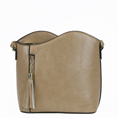 GS-560 - Shoulder Bag - 2020 Edition - 18+ Colors