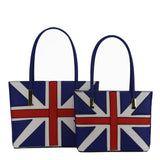GS-1036UK - United Kingdom 2 Bags Set