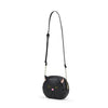 HAM-9869 - Luna Cat Crossbody - 2 Colors