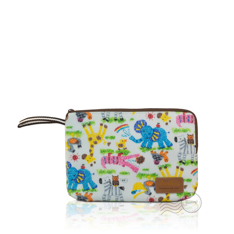 Tablet Mini Bag (F1S) by Dolly Club