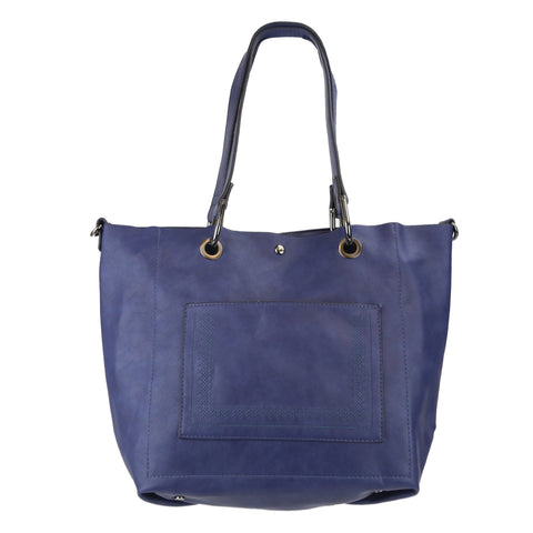 GS-346 - Made Simple Bag in the Bag - 4 Colors