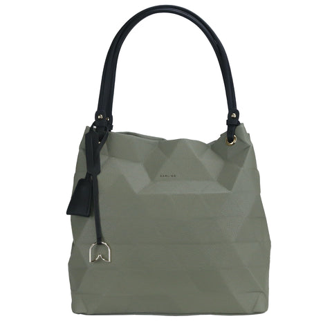 YD-106 - Darling Urban Shoulder Bag - 6 Colors