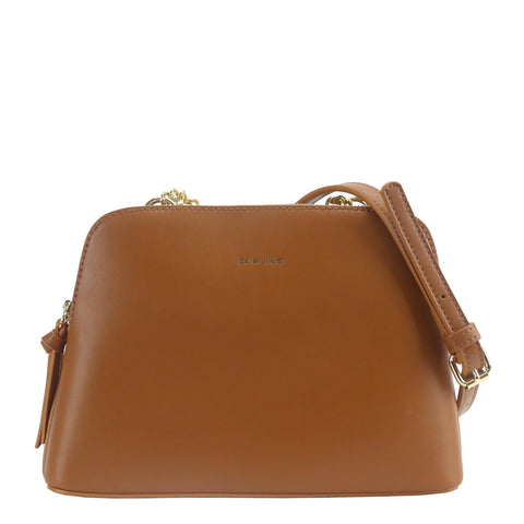 YD-8224 - Darling Double Side Shoulder Bag - 8 Colors