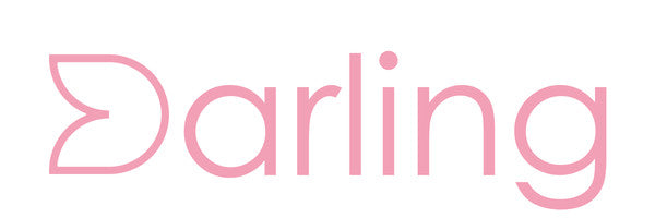 Darling's Trading Ltd.