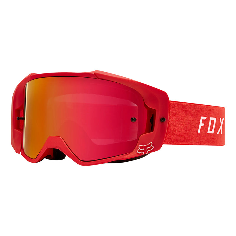 Vue Goggle Rd