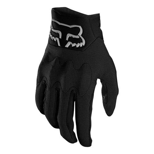 Defend D3O® Glove - Fox Racing South Africa