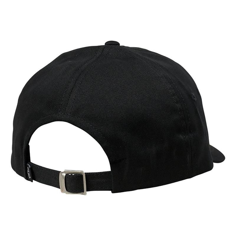 Lapped Hat