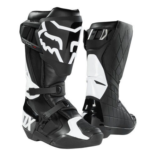 Comp R Boot - Fox Racing South Africa