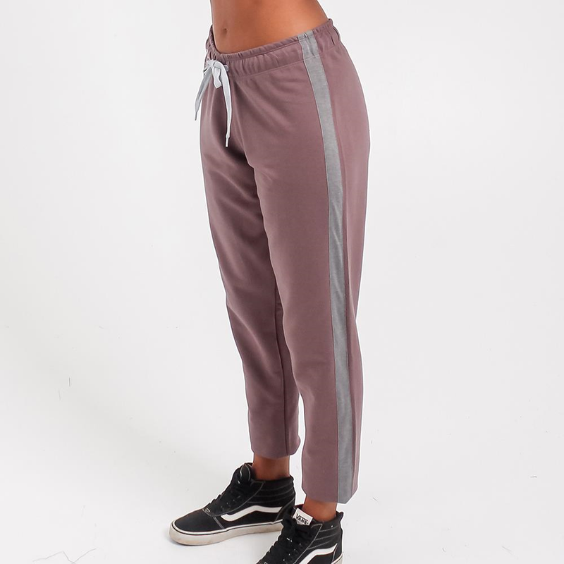 Messa Fleece Pants