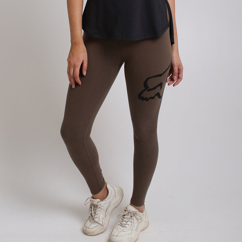 Enduration Leggings