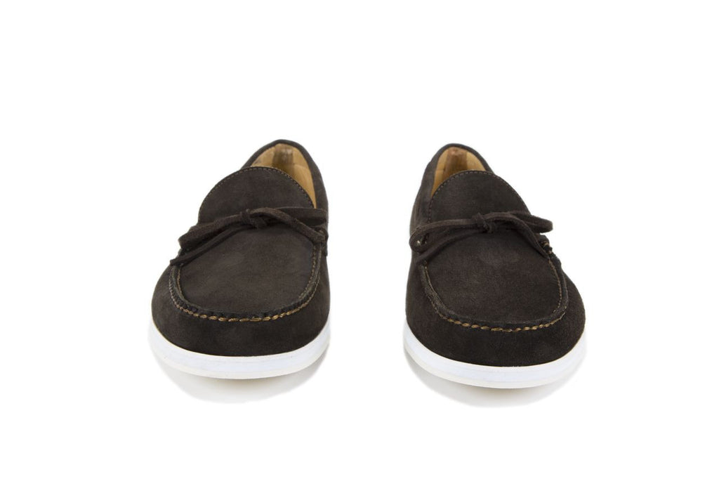 Naples Driving Loafer