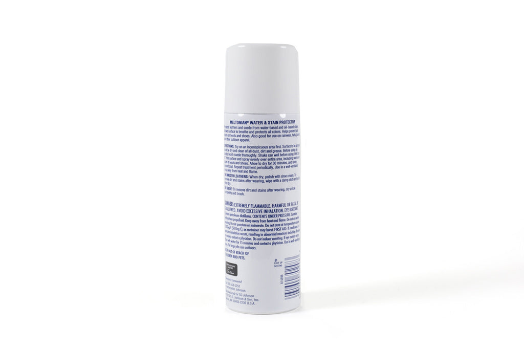 Meltonian Water & Stain Protector Spray
