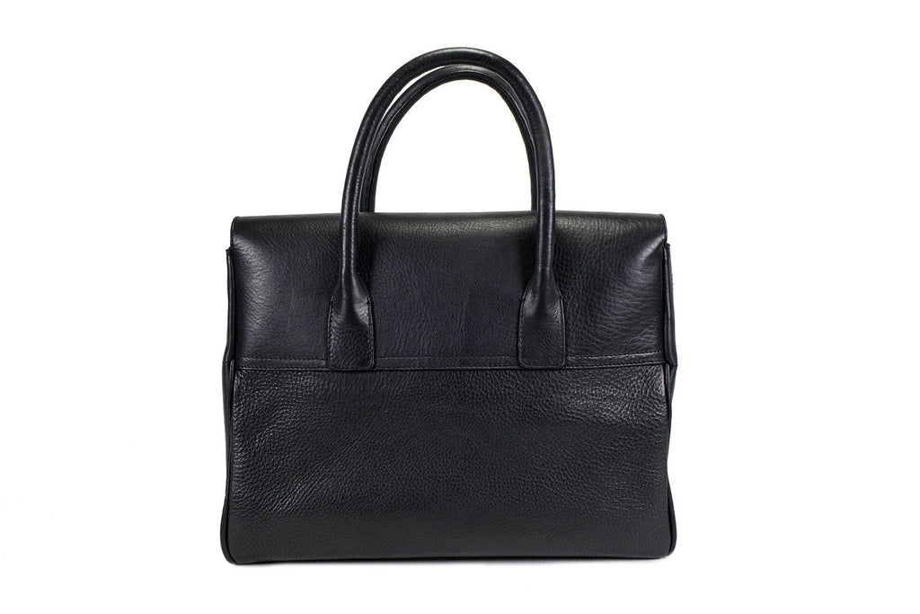 Marylyn Handbag