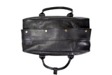 Anchorage Army Duffel Bag