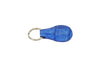 Crocodile Key Fob