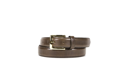 Men's Leather Belt