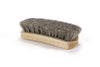 Horsehair Shoe Polishing Brush