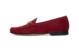 Millbank Bit Loafer (Gold Bit)