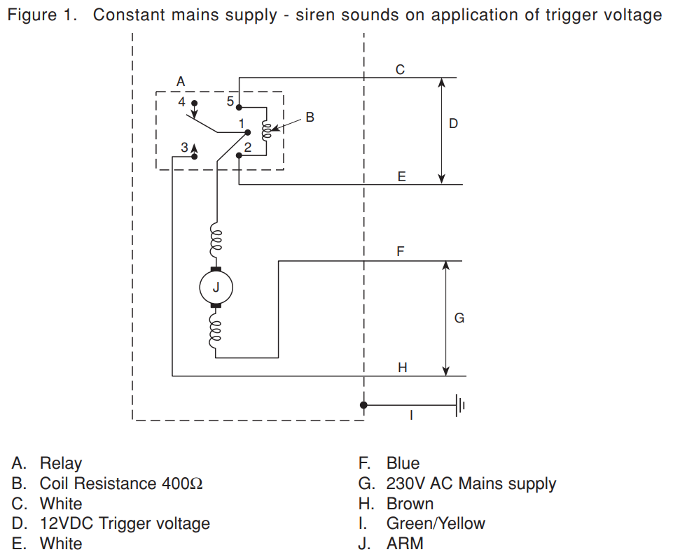 Nor Lake Fridge Wiring Diagram. Fridge Cover, Fridge Parts, Fridge Kenmore Wiring Diagram on