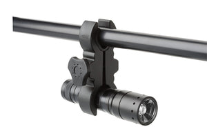 LED LENSER Rifle/Pole Universal Mount (Plastic) - BNR Industrial