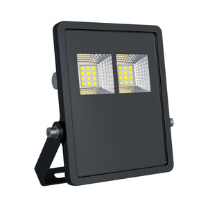 VIBE 500 Series LED Flood Lights