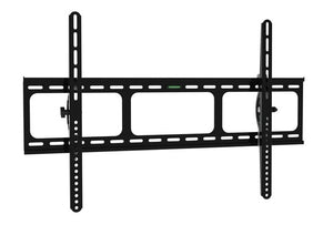 "42-80"" LCD TV Wall Bracket - BNR Industrial"