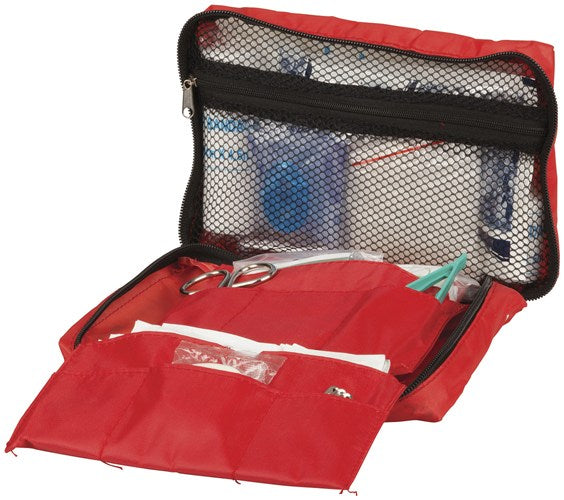 BNR 94 Piece First Aid Kit - BNR Industrial