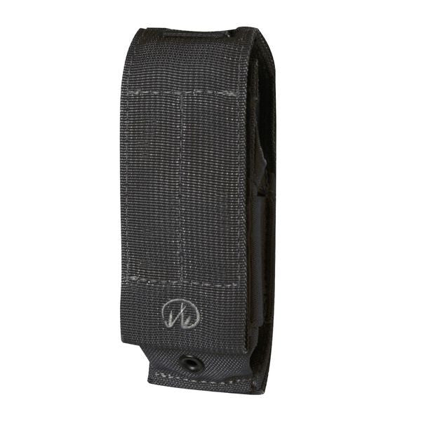 Leatherman MOLLE Black Sheath - BNR Industrial