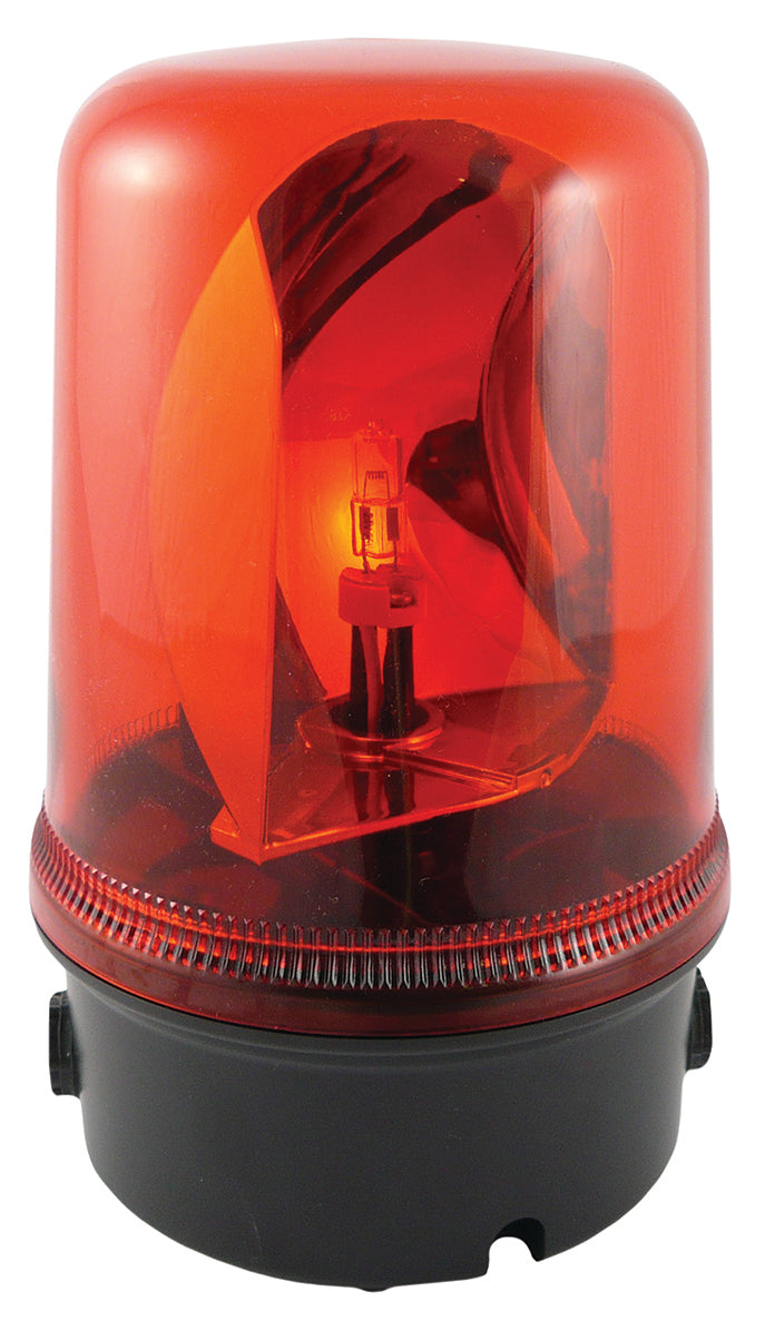 E2S E2S B400RTH 35/40W Rotating Beacon - BNR Industrial