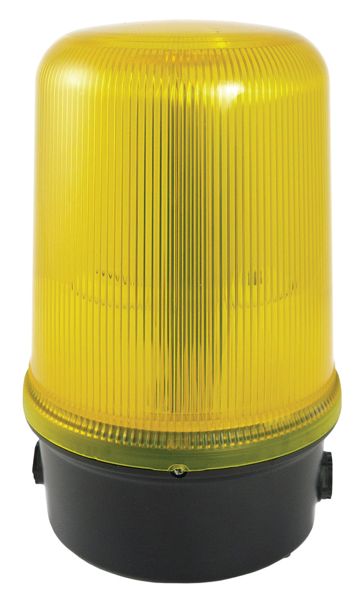 E2S E2S B400LDA LED Beacon - Multi-Function Array - BNR Industrial