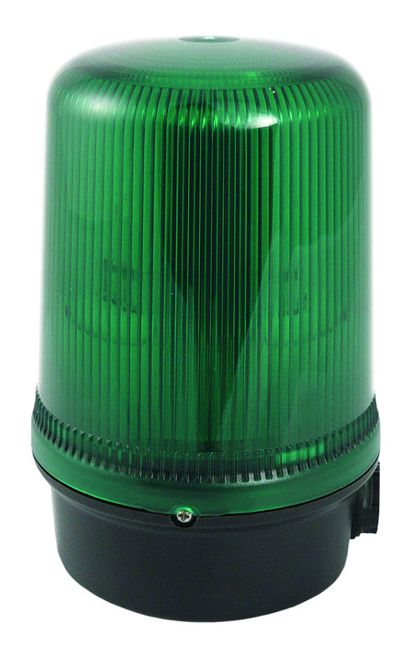 E2S B300LDA LED Beacon - Multi-Function Array - BNR Industrial