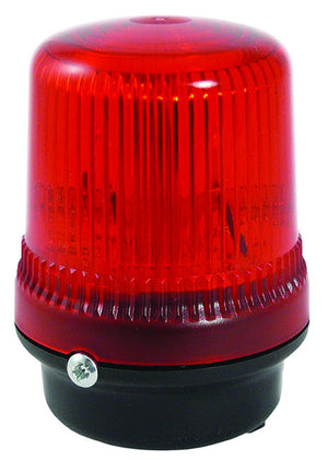 E2S B200LDA LED Beacon - BNR Industrial
