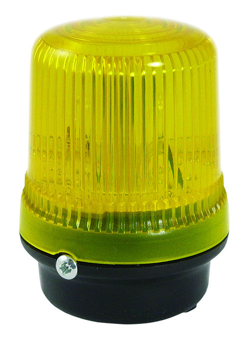 E2S E2S B200LDA LED Beacon - BNR Industrial