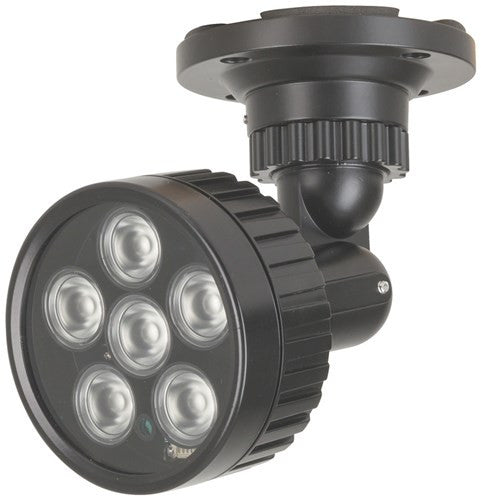TECHVIEW Techview Long Range Infrared Spotlight - BNR Industrial