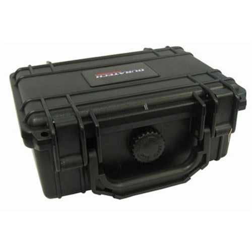 ABS Instrument Case with Purge Valve MPV1 - BNR Industrial