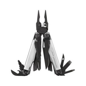Leatherman Surge - BNR Industrial